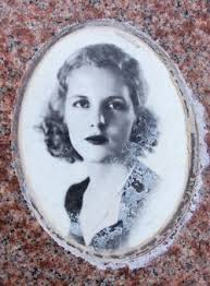 Blanche Everett Freed (1912-2000) - Find A Grave Memorial