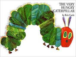 Small Picture Free Eric Carle Coloring Pages For Kids Crafty Morning