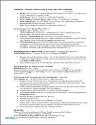 Store Clerk Job Description Resume Blogue Me