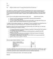 Proposal Letter For Employment Delectable 48 Proposal Letter Templates DOC PDF Free Premium Templates