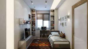 modern minimalist bedroom furniture. Full Size Of Bedroom:minimalist Home Decorating Minimalist Bedroom Design For Small Rooms Oak Flooring Modern Furniture