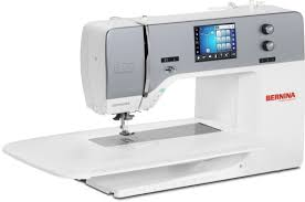 Bernina Sewing Machines Indianapolis