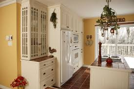 Furniture Style Kitchen Island Cabinet Furniture Style Kitchen Cabinet