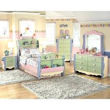 american girl doll bedroom set girl bedroom furniture image gallery of pretty design ideas 7 doll