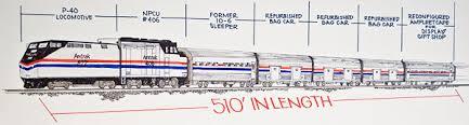 amtrak train drawing. Wonderful Amtrak AMTRAK EXHIBIT TRAIN SKETCH Intended Amtrak Train Drawing F