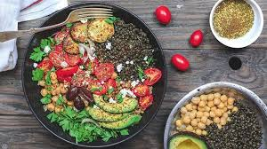 Image result for Mediterranean diet recipes