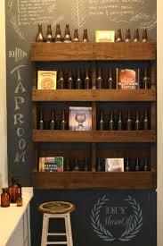 pallet wine rack instructions. Captivating Pallet Wine Rack Instructions