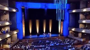 Photos At Winspear Opera House