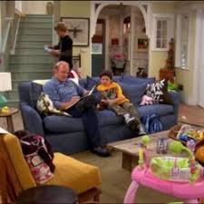 Good Luck Charlie Living Room Peenmedia Com