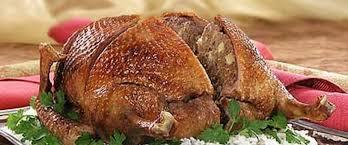Значение мяса в питании человека пищевая ценность содержание  Приготовление мяса дичи