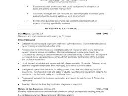 Shift Manager Resume Best Mcdonalds Shift Manager Resume Example Sample Work Experience