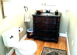 full size of small baths for bathrooms nz very half bathroom designs with shower remodel bathtub