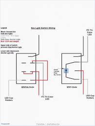 wiring diagram photocell light switch new lighted rocker switch wiring diagram photocell light switch lighted rocker switch wiring diagram 120v citruscyclecenter rh citruscyclecenter