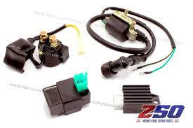 955k cat wire diagram wiring library jincheng monkey bike wiring diagram 35 wiring diagram