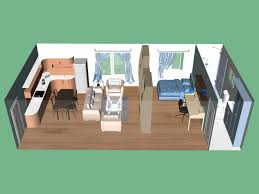 studio apartment furniture layout. Studio Apartment Furniture Layout Idea Come O