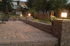services sandstone construction