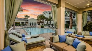 Spacious Pet Friendly Apartments In St Pete Epic At Gateway