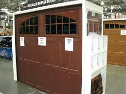 average cost to install garage door average cost to install garage door opener tips average
