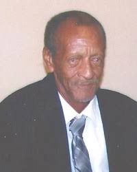 Obituary for EDDIE LOVE ELLISON, JR. | Lewis Funeral Home