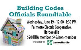 1560521168 building codes roundtablesm