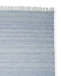 seaview outdoor rug swatch