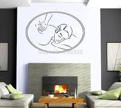 Small Picture Popular Zen Wall Art Sticker Buy Cheap Zen Wall Art Sticker lots