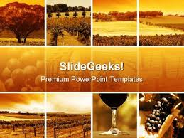 photo collage template powerpoint powerpoint montage template