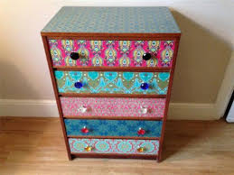 decoupage ideas for furniture. the 25 best decoupage furniture ideas on pinterest how to table and tutorial for e