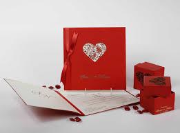 elegance by design home Wedding Cards Online Sri Lanka Wedding Cards Online Sri Lanka #35 wedding cards sri lanka