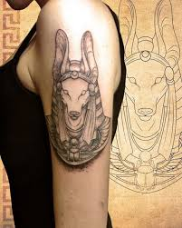 Saint Ink Tattoo Bologna Tatuami