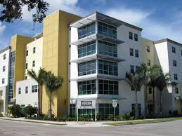 Ringling College Of Art And Design Tuition And Fees Ringling College Of Art Design Student Housing Wilson