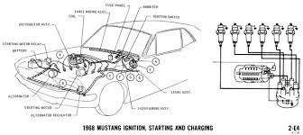 1966 Mustang Wiring Diagrams   Average Joe Restoration additionally Wiring Diagrams additionally Camaro Wiring   Electrical Information moreover Split system air conditioner wiring diagram window 1 graceful likewise Wiring Diagrams together with Wiring Diagrams for Lifan 250cc Engine also Electrical Wiring Diagrams for Air Conditioning Systems – Part Two together with Bronco II Wiring Diagrams   Bronco II Corral moreover Pictures Of 2004 Honda Civic O2 Sensor Wiring Diagram 2002 Dx Got Ex besides Electrical Wiring Diagram Wire Engine Schematic House Wiring also Cat 3406e Wiring Diagram   Wiring Diagram •. on complete wiring diagrams