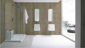 ... Marble laminate wall panels ...
