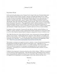 Secretary Resume Templates Inspiring Examples Cover Letter For