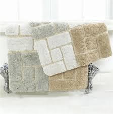 gold bathroom rug sets free 2 piece berkeley bath mat set