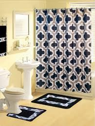 Bathroom Rugs Set Bathroom Rug Sets Madison Scroll 5 Piece Area Rug Contour Rug Lid