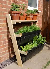 garden shelves. Garden Shelving Ideas Fantastical Shelves Magnificent View 848 X T