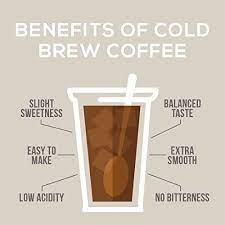 The legit cold brew coffee is more than just a diluted version of your espresso. Best Coffee For Cold Brew In 2021 Reviews Coffee Or Bust