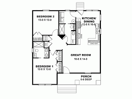 house plans building cost estimates internetunblockus creative ideas