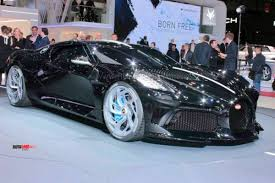 That's an embarrassing situation for such a prestigious athlete and we're sure it keeps him. Cristiano Ronaldo Buys Bugatti Centodieci Price 8 5 M Euros Approx Rs 75 Cr