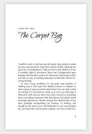 Book Design Templates Self Published Books Get A Major Overhaul With Bookdesigntemplates Com