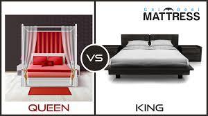 California Queen Vs King Sized Mattress Get Best Mattress Queen Vs King Sized Mattress Get Best Mattress