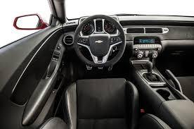 chevrolet camaro 2015 interior. 25 36 chevrolet camaro 2015 interior e