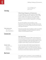 resume lauren cheal lauren cheal resume page 2