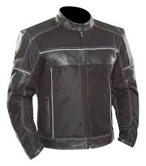 sedici alonso hybrid motorcycle jacket