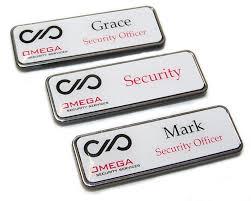 Name Badges Design Magdalene Project Org