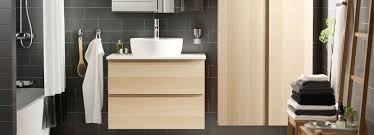 gallery wonderful bathroom furniture ikea. Stunning Bathroom Suites Ikea Furniture Fixtures Gallery Wonderful K