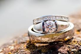 how to clean white gold