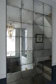 Bathroom Big Mirrors Oval Bathroom Mirror Uk – selected