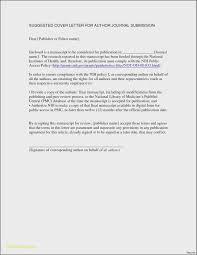 Dental Letter Of Recommendation Dental Reactivation Letter Sample Letter Novalaser Templates